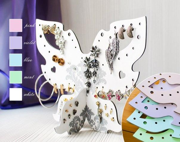 ТОП-10 романтичних подарунків коханій Made in Ukraine - фото 13