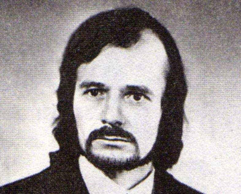 Як Джемілєв сидів у тюрмі, познайомився з дружиною та перший раз з'їздив у Крим - фото 1