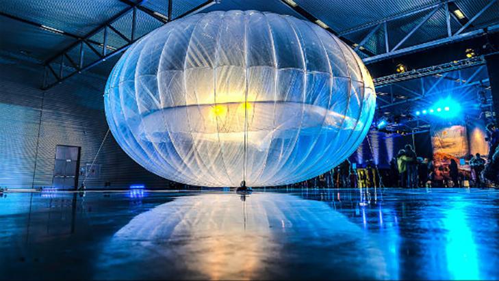 10 проектів Google X, здатних потрясти світ - фото 2