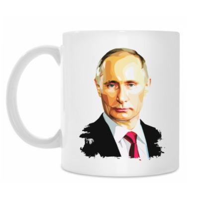 Куди росіяни мостять президента: Підбірка, від якої може знудити - фото 2