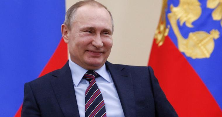 10 причин, чому Порошенко схожий на Обаму і не схожий на Путіна - фото 8
