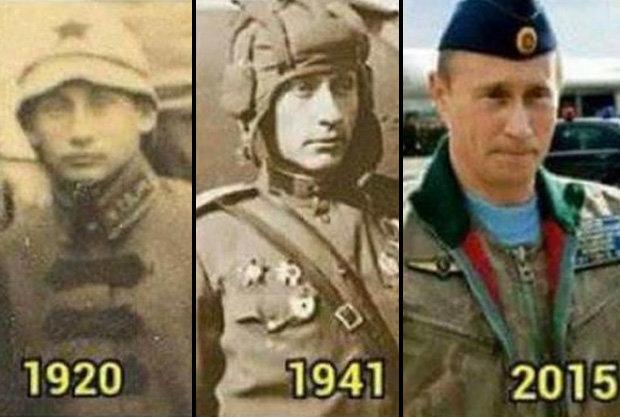 За минувшие сутки никто из украинских воинов не погиб и не был ранен, - спикер АТО - Цензор.НЕТ 2685