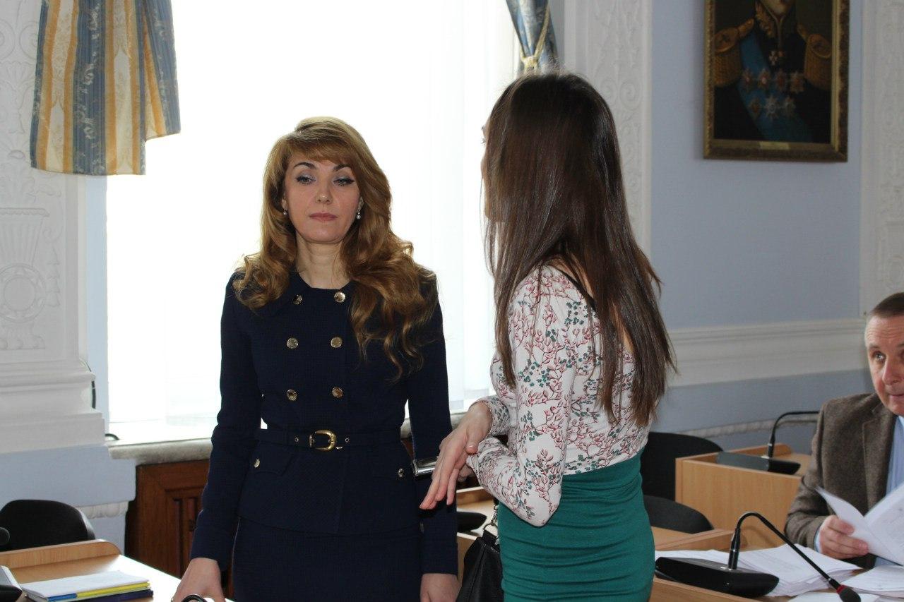 Обліко моралє: депутати та віце-мер про корупційні схеми у Миколаївській міськраді - фото 7