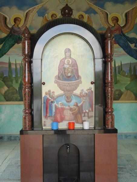 Зелені свята: Подорожуємо святими місцями Закарпаття - фото 4