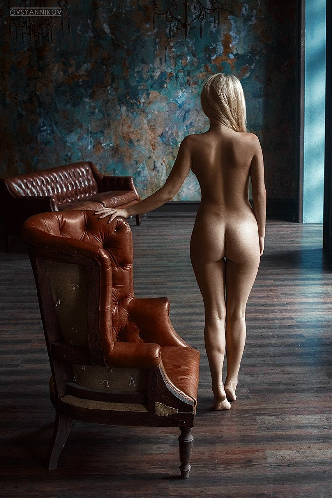 Вбита сестрою російська модель мріяла про кар'єру у порно (ФОТО 18+) - фото 4