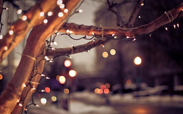 ТОП-20 фото, які створять вам новорічний настрій - фото 16
