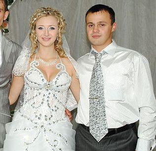 Слідчий, що катався п'яним у Вінниці, виявився сином оперативника, який загинув в ДТП - фото 1