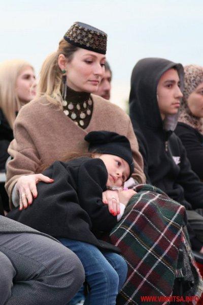 У Вінниці відкрили шостий сезон найбільшого у Європі фонтану - фото 9
