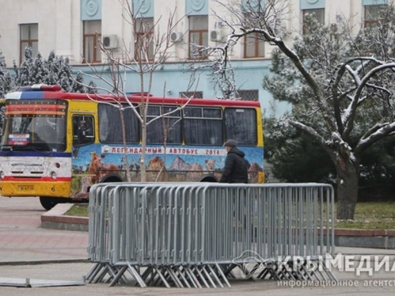 """Як """"Няша"""" воює з """"кримським монстром"""" і для кого це закінчиться гірше - фото 2"""