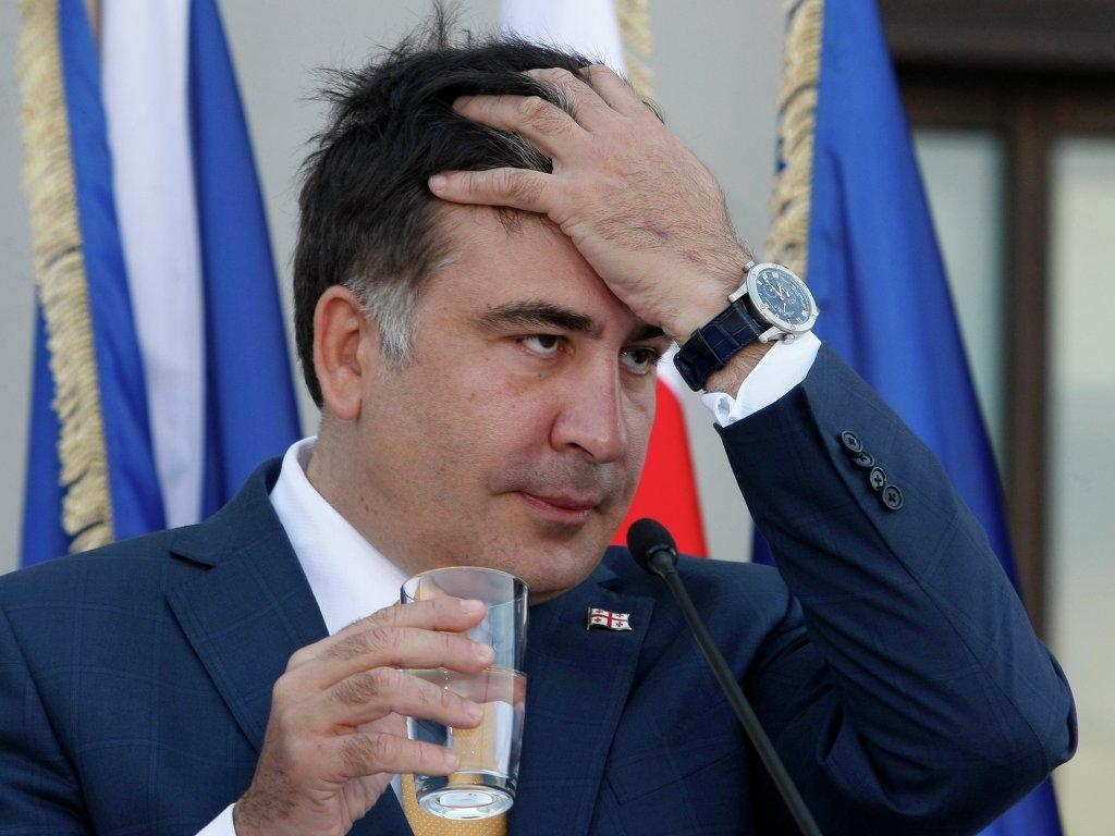 Політичний гороскоп: дізнайся хто ти - Порошенко, Тимошенко чи Ляшко - фото 11