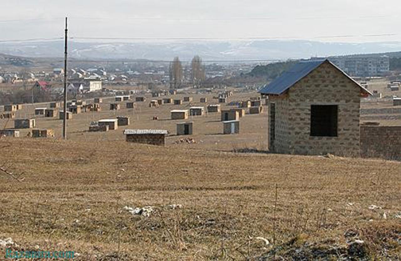 Народжені в депортації: що чекало на кримських татар в рідному Криму - фото 8