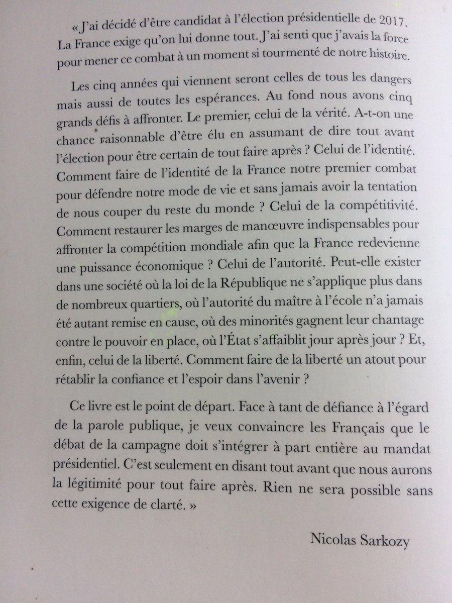 Путінський друг Саркозі зажадав наступного року очолити Францію - фото 1