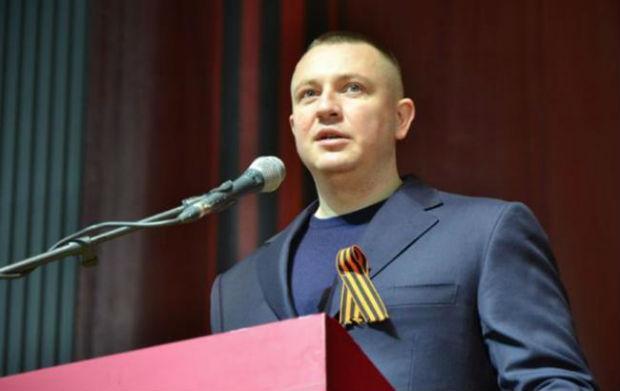 Ким був убитий на Росії харківський сепаратист Жилін - фото 3