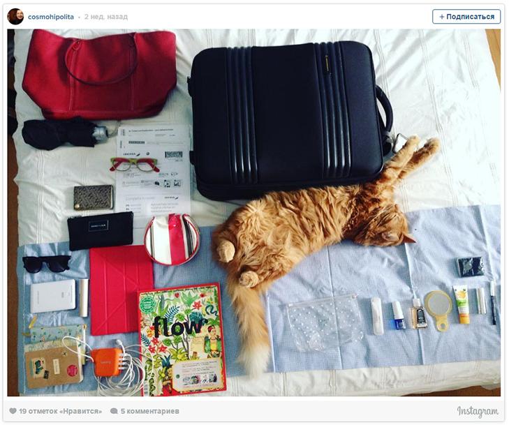 Відпустка: Instagram vs реальне життя - фото 1