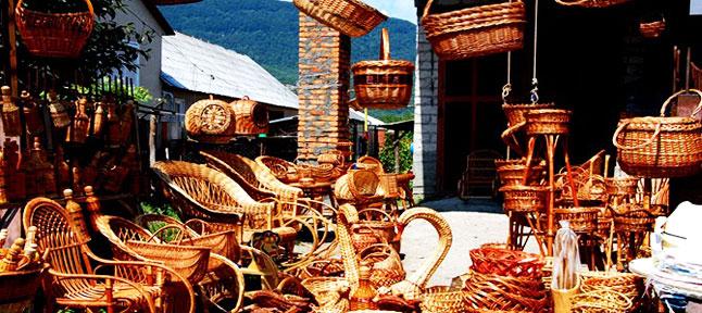 ТОП-10 екзотичних місць для романтичної подорожі на вихідні - фото 31