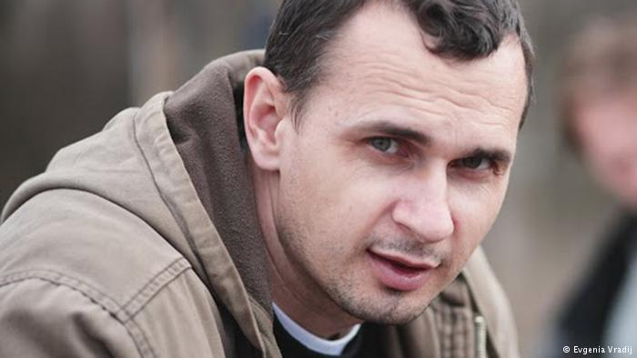 27 мучеників України у в'язницях Росії - фото 2
