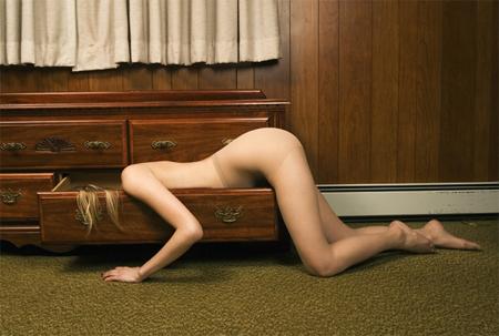 Назло Playboy: ТОП-10 геніїв еротики та ню - фото 8