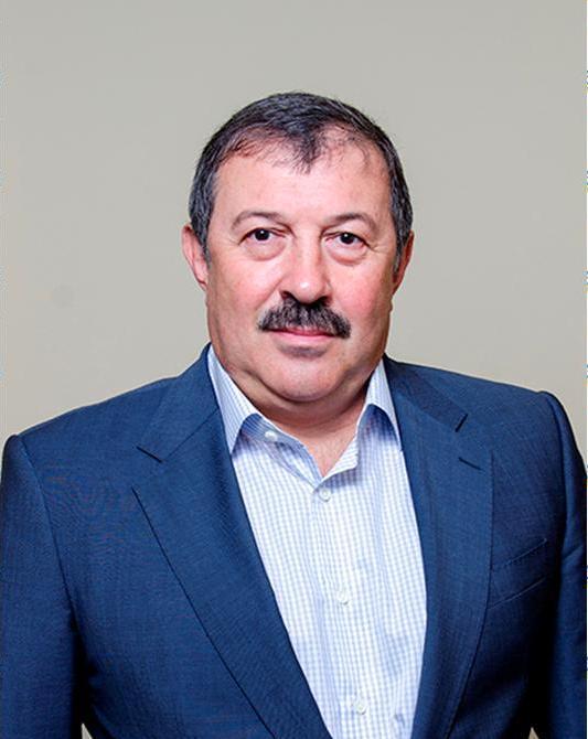 У Харкові стало відомо, якого чиновника Кернеса підозрюють у розтраті 5 млн грн - фото 1