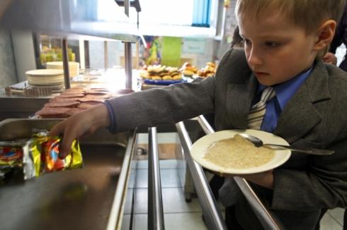 Чи варто повертати дітям безкоштовні сніданки - фото 2