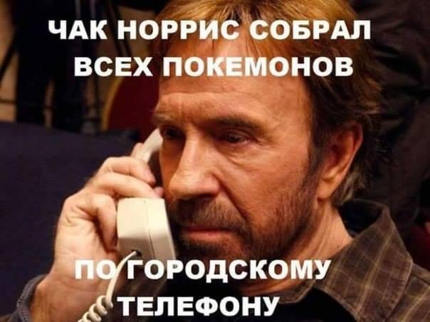 Савченко-телепат і Путін на причандаллях - фото 12