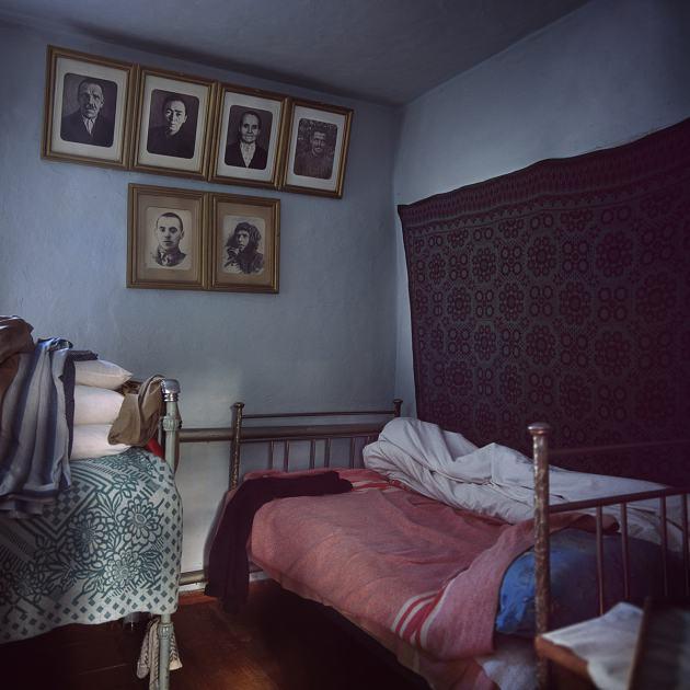 Як вимирають українські села - фото 3