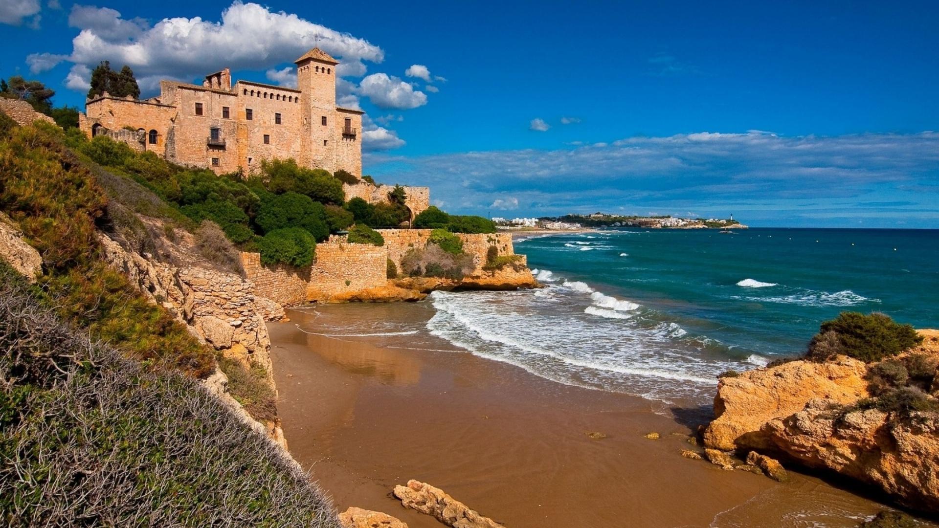 Іспанія, Болгарія та миколаївські курорти: де відпочиватимуть депутати міськради - фото 1