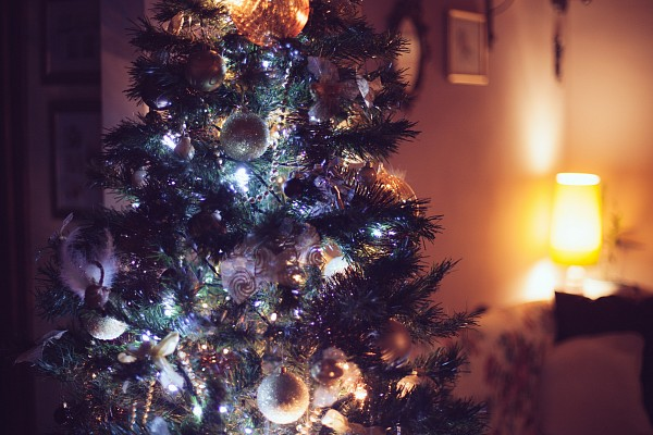 ТОП-20 фото, які створять вам новорічний настрій - фото 17