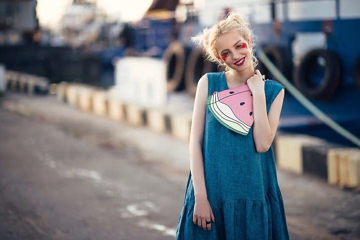 В Одесі найбільший попит на українські бренди - фото 2