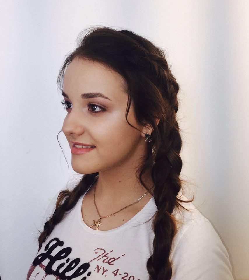 """Учасниця """"Дитячого Євробачення"""" від України: Досі не знаю, хто зробив мені сюрприз на конкурсі - фото 2"""