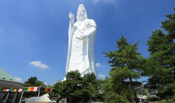 ТОП-7 сестер Статуї Свободи - фото 3