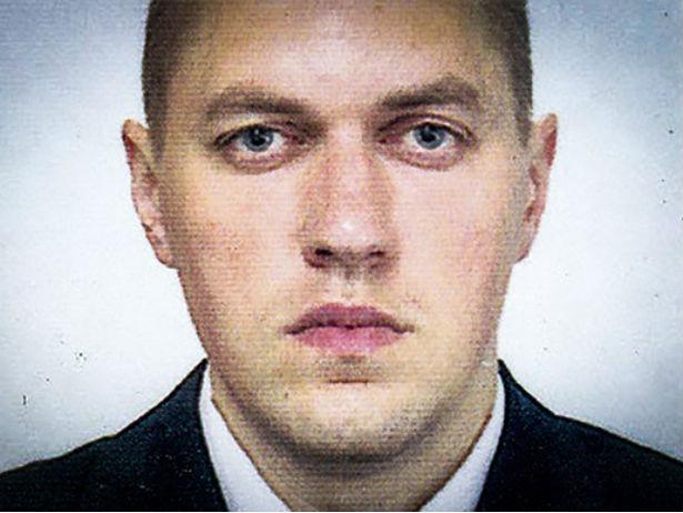 """Хто ті політв'язні, що розповіли про Яценюка-""""моджахеда"""" - фото 1"""