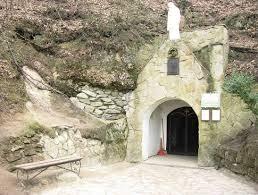 Подорожі Україною: ТОП-10 дивовижних печер - фото 25