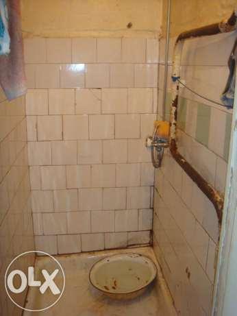 ТОП-7 жахливих квартир для любителів трешу - фото 7