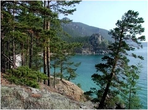Подорожі Україною: ТОП-10 вражаючих озер - фото 4
