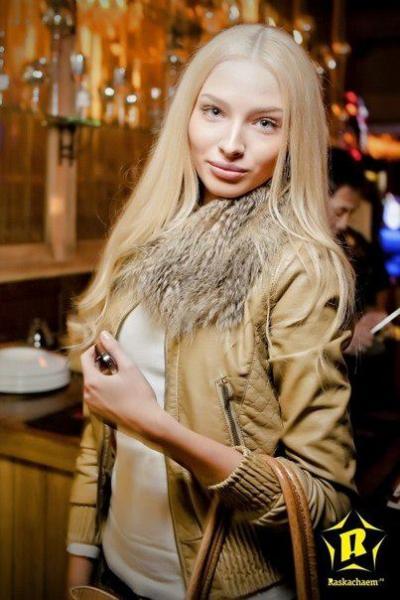 скандальное видео мисс россия онлайн