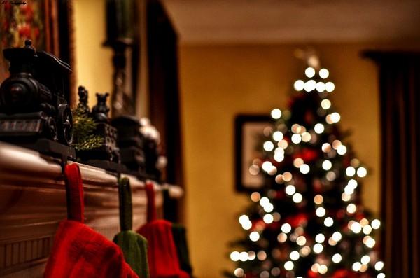 ТОП-20 фото, які створять вам новорічний настрій - фото 19