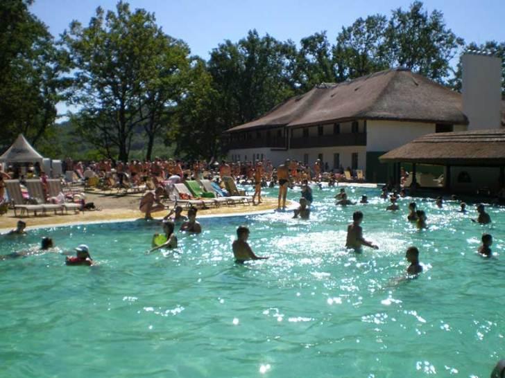 П'ять озер Закарпаття: Чому інколи варто відмовитись від моря - фото 3