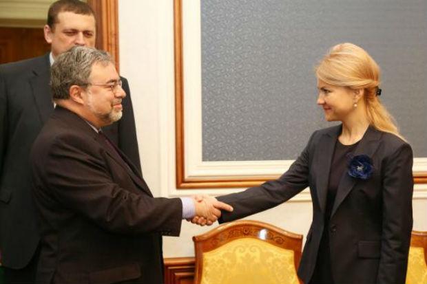 Що можна очікувати від міжнародного економічного форуму в Харкові - фото 2