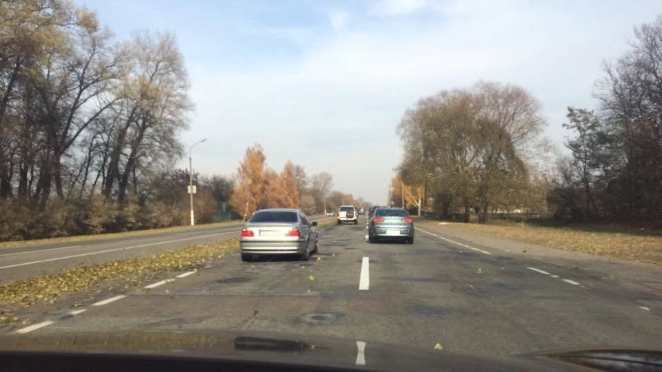 Корбана привезли в Чернігівський суд - фото 2