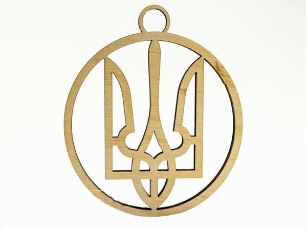 Святкуй по-українському: ТОП-10 патріотичних ялинкових прикрас - фото 2