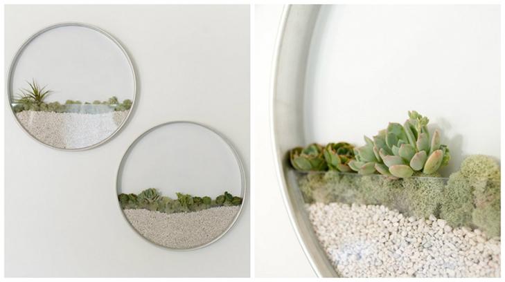 Матрац для обнімашек та сад на стіні: круті дизайнерські ідеї 2015 року - фото 9