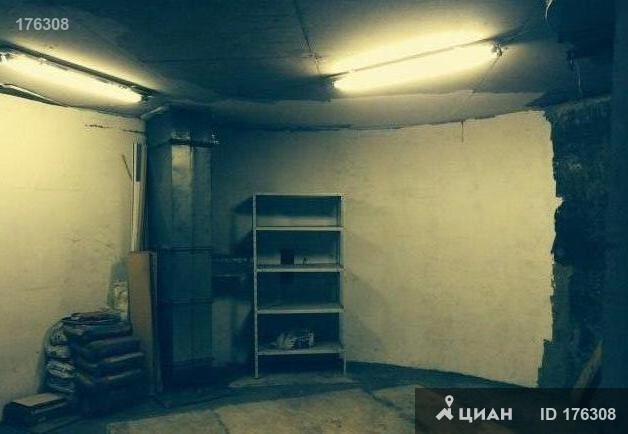 Нам так не жити: ТОП-10 трешевих російських квартир - фото 4