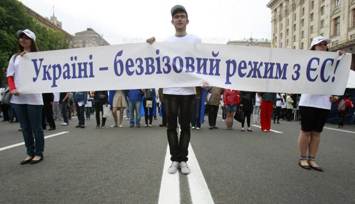 """Що змінилося після Майдану: великі """"зради"""" та """"перемоги"""" - фото 11"""