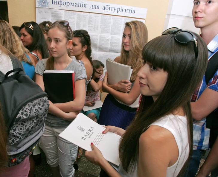 """Що змінилося після Майдану: великі """"зради"""" та """"перемоги"""" - фото 4"""