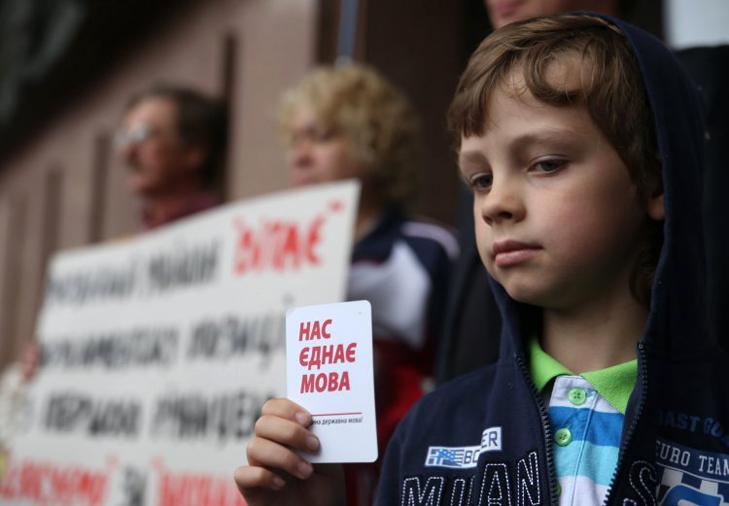"""Що змінилося після Майдану: великі """"зради"""" та """"перемоги"""" - фото 7"""