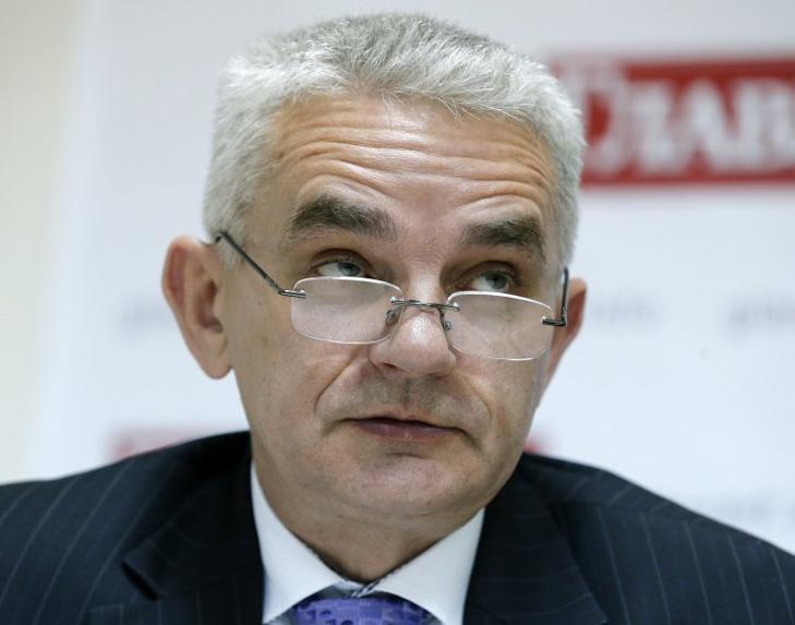 Олексій Мельник: Путіну не вигідно йти в наступ на Донбасі але він не керується логікою - фото 2