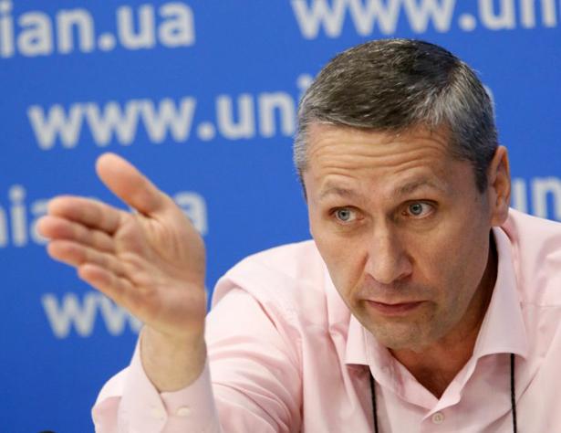 Козій: Офіцерів в Україні треба готувати удвічі швидше, бо їм не потрібні теорії Енштейна - фото 2