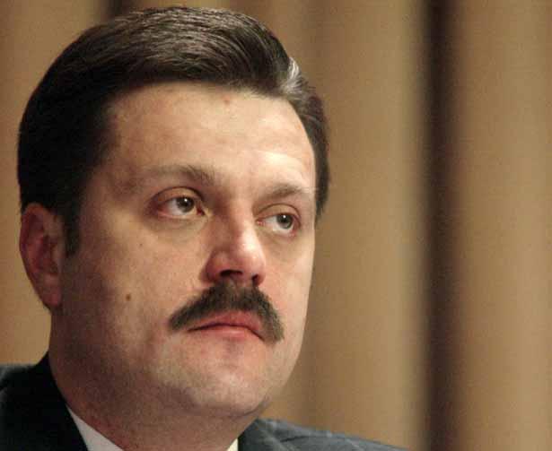 Кого изберут мэрами в крупнейших городах Украины - фото 15