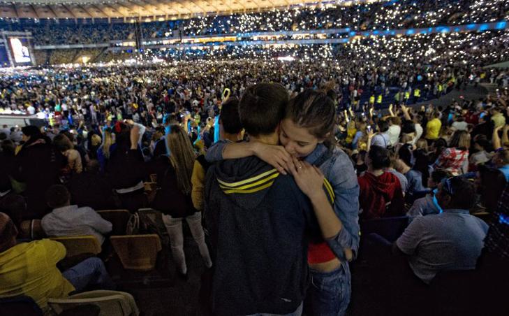 На що українці чекатимуть у 2016 році: медицина, культура, освіта - фото 2