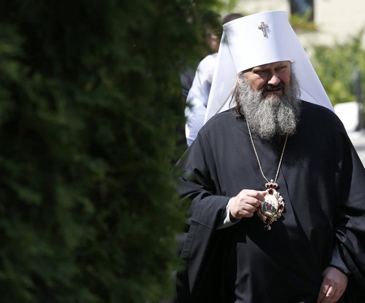 У центрі уваги: Фільм про священників-педофілів, як прірва між Ватиканом і Москвою - фото 2